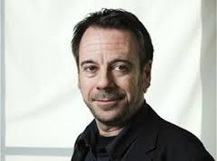 Michel Bussi