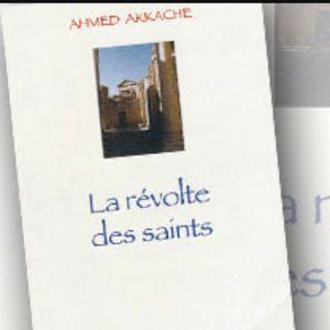 La révolte des saints, Casbah édition 2006