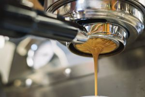 What I Wish Everyone Knew About Art Of Espresso Making.