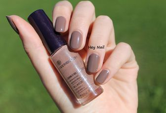 Yves Rocher n° 41 - Taupe