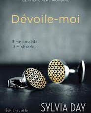 Lecture*