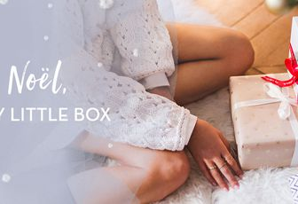 FAQ My Little Box, Glossybox et Birchbox