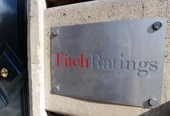 Fitch Ratings abaisse la note de la dette Française