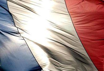 Dernier sondage BVA ; Hollande retrouve ses dix points de plus d'avance sur Sarkozy.