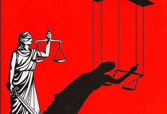Justice ; au-delà des faits divers instrumentalisés, la réalité quotidienne.