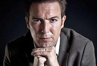 """Guillaume Peltier, co fondateur UMPiste de la """"Droite forte"""", objet d'une plainte pour délit de favoritisme à Menton"""