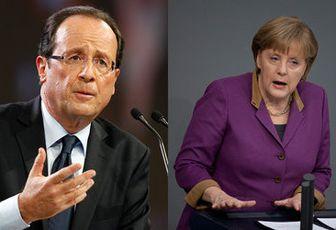 Sommet européen : de plus en plus de pays soutiennent les propositions de la France