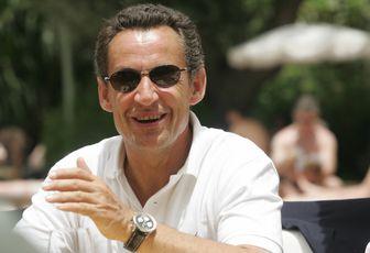 Le procureur dément la demande de non-lieu pour Sarkozy