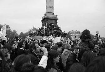 Les français préfèrent la IVe république