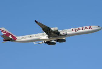 Tout s'achète : le Qatar l'a compris