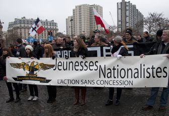Une interdiction du printemps français ?