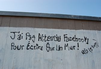 Facebook est-il devenu un réseaux anti social ?