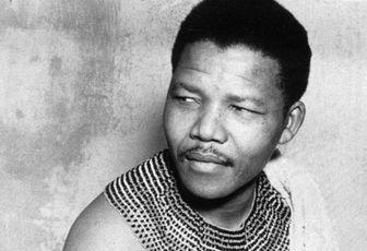 Mandela, acharnement «télépathétique»