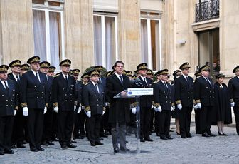 Valls : 50 sous-préfectures dans le collimateur