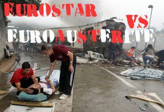 80 morts sur le chemin de Saint-Jacques : la faute à l'austérité européenne ?