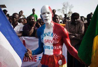 Gouvernement : la transparence au Mali