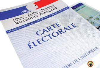 Municipales 2014 : les impôts locaux pèseront dans le choix de 9 Français sur 10