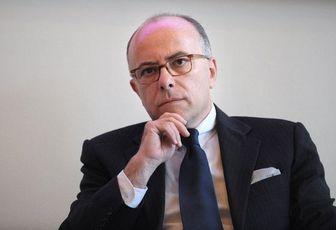 Régularisation auprès du fisc, Sarkozy l'avait rêvé : Hollande l'a fait