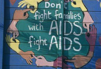 Journée mondiale de lutte contre le sida : un état des lieux