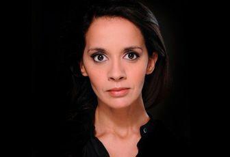 """Sophia Aram :  """"Ludovine de la Malbaise"""""""