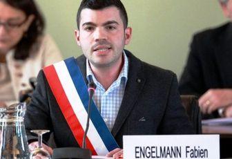 Un an d'inéligibilité pour le maire FN de Hayange