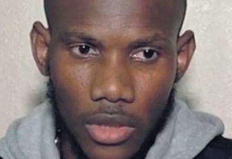 L'acte de bravoure de Lassana Bathily