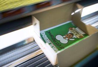 7 million d'exemplaires pour Charlie Hebdo : la meilleure réponse aux obscurantistes
