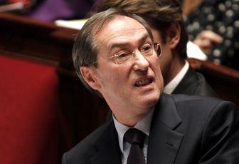 L'ex-ministre UMP Claude Guéant a été placé en garde à vue
