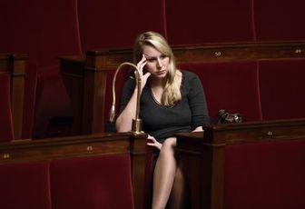 """Vidéo ; """"Les Le Pen : affaires de famille"""""""