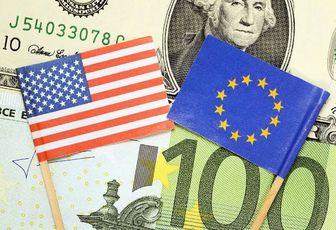 La commission des Affaires Juridiques européenne s'oppose au tribunal arbitral du TTIP