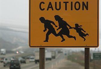 Pour en finir avec les beaufs qui croient tout ce qu'on leur raconte sur l'immigration