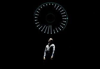 Vidéo : l'Exoconférence d'Alexandre Astier