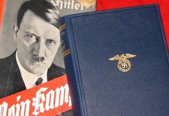"Documentaire ""Mein Kampf"", manifeste de la haine"