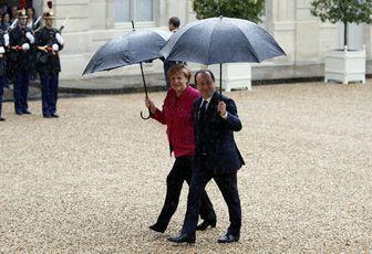 Accord bancaire européen : Hollande avait donc raison