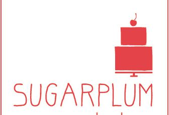 Sugarplum, un cake shop made in USA
