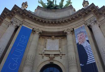 L'Exposition Jean Paul Gaultier, une rétrospective à ne pas manquer