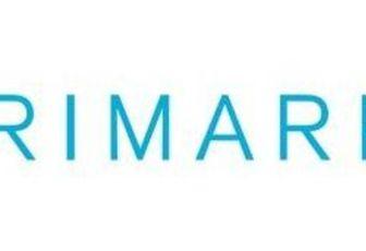 Amorcer l'automne en douceur avec Primark
