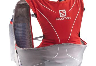 Salomon Sac S-Lab Adv Skin 3 5L: le test
