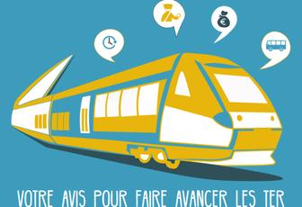 Information sur nos-ter-paca.fr