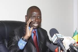 SENEGAL: LA CREI, UN INSTRUMENT REVOLUTIONNAIRE