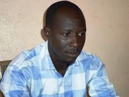 LETTRE OUVERTE A Mr LE PRESIDENT DE LA REPUBLIQUE SUR LA SITUATION A KEDOUGOU