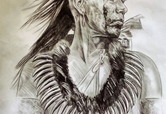 native american Wes Study
