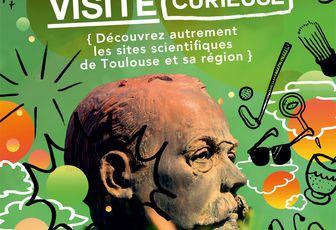 Curieuses visites curieuses