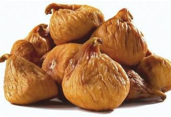 Figues, abricots, raisins...                    Oui, mais HY-DRA-TÉS !