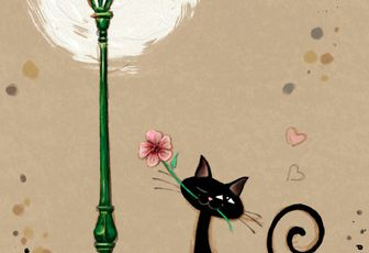 [VIDEO] Les chats 2.0 !