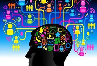 Les 8 Fonctions Cognitives De Jung