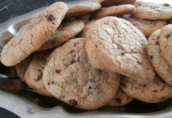 "Des cookies dit ""US"""