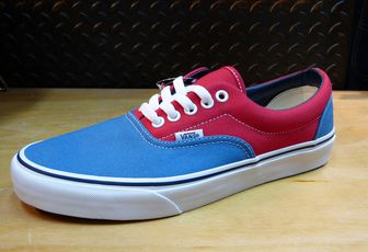 Vans Classic Fall14 part 1