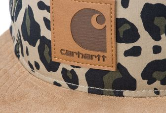 Carhartt 5 panel & Shirts