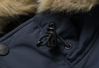 Carhartt Jackets Fall 2014 part 2